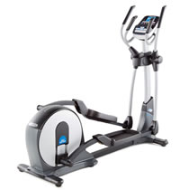 Proform 10.0 CE Elliptical Traine