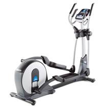 Proform elliptical review