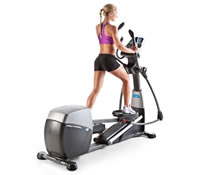 Proform 18.0 Elliptical Trainer