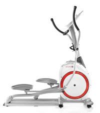 schwinn elliptical machine reviews