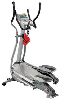 schwinn 460 elliptical trainer