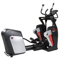 Smooth elliptical trainer reviews