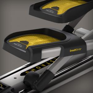 Livestrong ls13.0e elliptical pedal