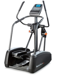 elliptical exercise machines