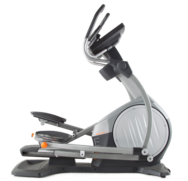 nordictrack elite 15.0 elliptical