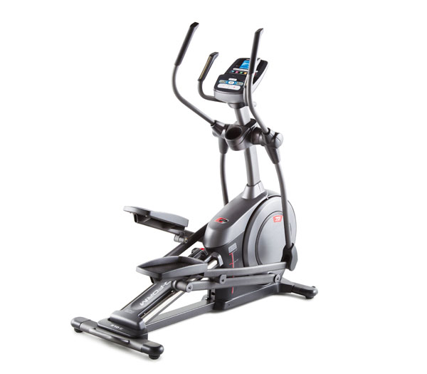 proform 510 E Elliptical Traine