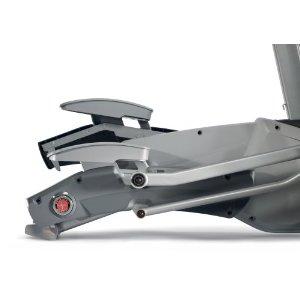 schwinn 460 elliptical pedal