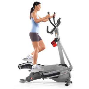 schwinn elliptical trainer - 46