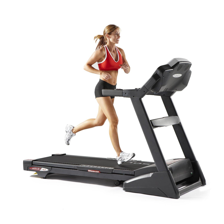 elliptical or treadmill