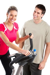 elliptical reviews for you